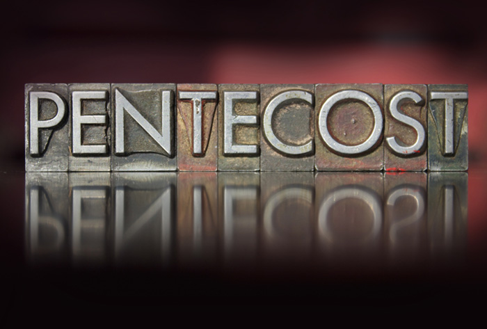 God's Plan: The Significance of Pentecost