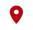 church-address-icon