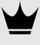 crown-of-jesus
