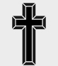 holy-cross-vernon-ct